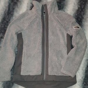 Like New North Face